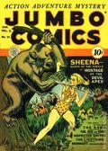 Jumbo Comics (1938) 35