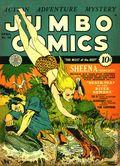 Jumbo Comics (1938) 38