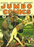 Jumbo Comics (1938) 44
