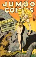 Jumbo Comics (1938) 91