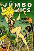 Jumbo Comics (1938) 97