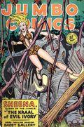 Jumbo Comics (1938) 121