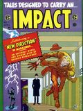 Impact HC (1988 EC) 1-1ST