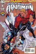 Flashpoint Emperor Aquaman (2011) 3