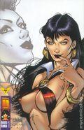 Vampirella Monthly (1997) 7B