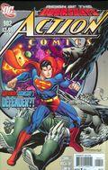Action Comics (1938 DC) 902B