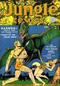 Jungle Comics (1940 Fiction House) 17