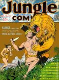 Jungle Comics (1940 Fiction House) 23