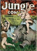 Jungle Comics (1940 Fiction House) 29