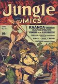 Jungle Comics (1940 Fiction House) 35