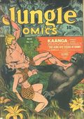 Jungle Comics (1940 Fiction House) 41