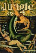 Jungle Comics (1940 Fiction House) 44