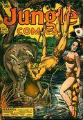 Jungle Comics (1940 Fiction House) 47
