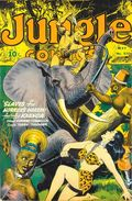 Jungle Comics (1940 Fiction House) 53