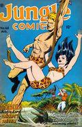Jungle Comics (1940 Fiction House) 68