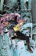 Morbid Angel (1995) 1C