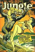 Jungle Comics (1940 Fiction House) 95