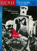 Genii Magazine (1936) 195008