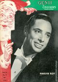 Genii Magazine (1936) 195012