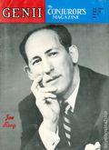 Genii Magazine (1936) 195310
