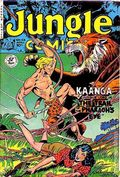 Jungle Comics (1940 Fiction House) 124