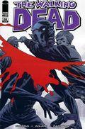 Walking Dead (2003 Image) 88