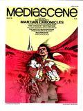 Mediascene (1973) 36