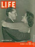 Life (1936) Dec 4 1939