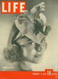 Life (1936) Feb 12 1940