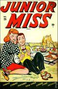 Junior Miss (1944) 25