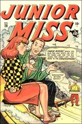 Junior Miss (1944) 28