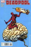 Deadpool (2008 2nd Series) 41