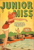 Junior Miss (1944) 31