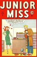 Junior Miss (1944) 34