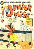 Junior Miss (1944) 38