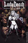Lady Death (2010 Boundless) 8A