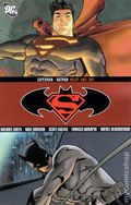 Superman/Batman Night and Day TPB (2011 DC) 1-1ST