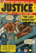 Justice Comics (1948) 48