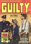 Justice Traps the Guilty (1947) 14