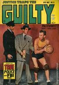 Justice Traps the Guilty (1947) 15