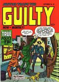Justice Traps the Guilty (1947) 18