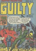 Justice Traps the Guilty (1947 Prize) 24