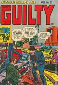 Justice Traps the Guilty (1947 Prize) 37