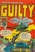 Justice Traps the Guilty (1947 Prize) 42