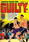 Justice Traps the Guilty (1947 Prize) 46
