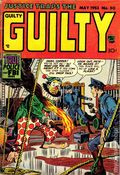 Justice Traps the Guilty (1947) 50