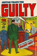 Justice Traps the Guilty (1947) 54