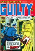 Justice Traps the Guilty (1947) 69