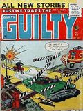Justice Traps the Guilty (1947) 83