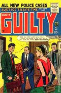 Justice Traps the Guilty (1947) 88